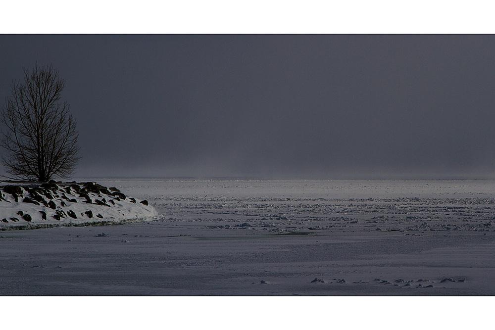 brian-wetzstein-chicago-blizzard-03.jpg