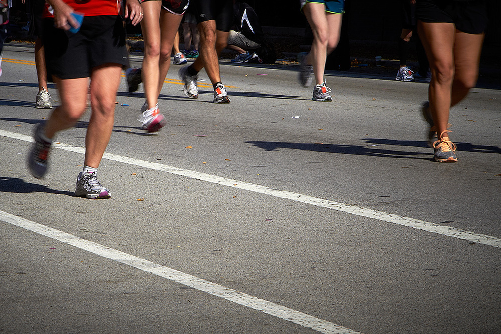 brian-wetzstein-chicago-marathon.jpg