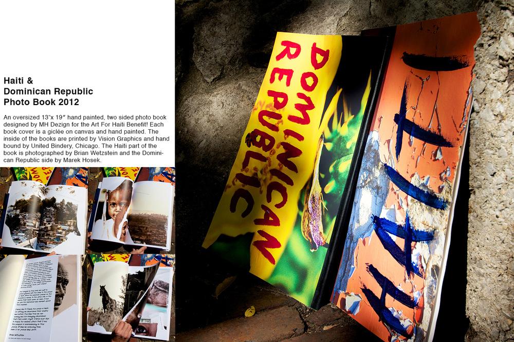 brian-wetzstein-art-for-haiti-book-01a.jpg