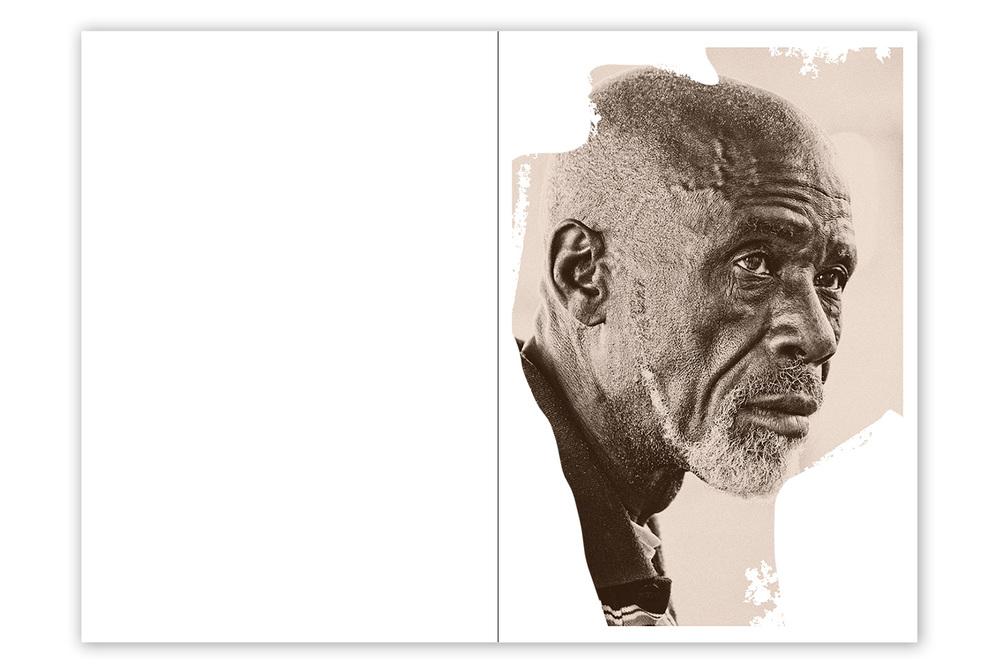 brian-wetzstein-art-for-haiti-book-02.jpg