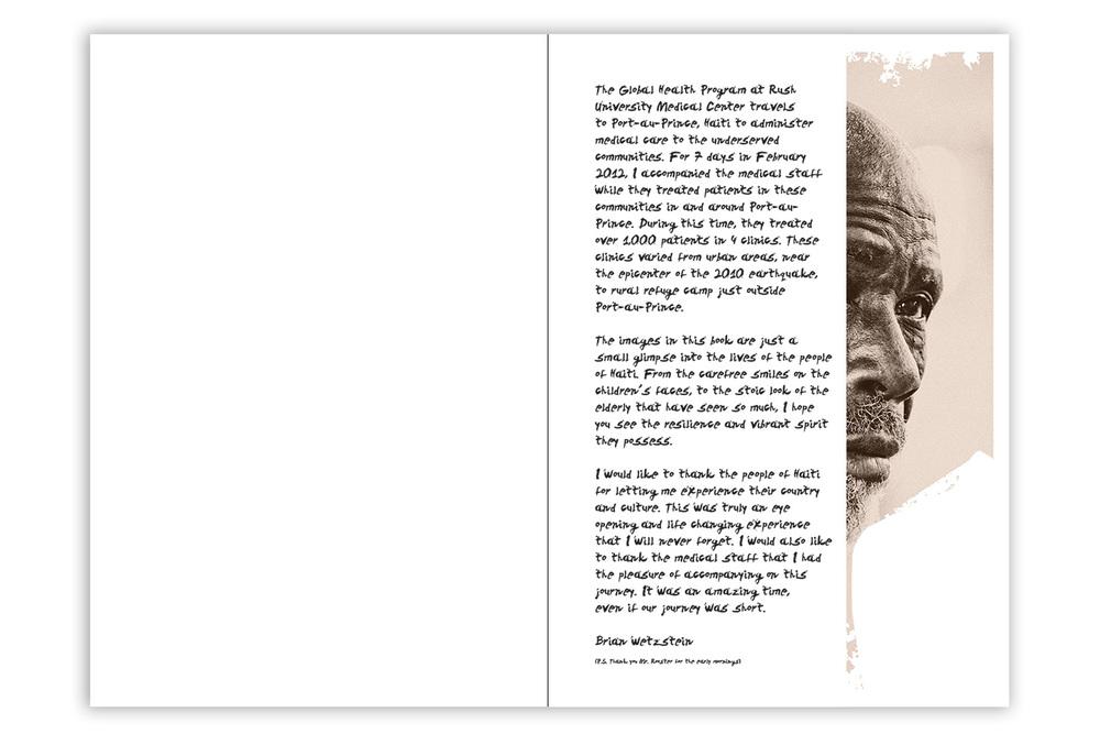 brian-wetzstein-art-for-haiti-book-01.jpg