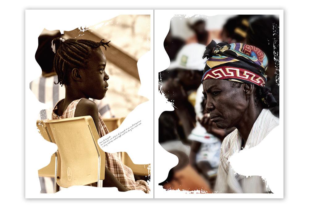 brian-wetzstein-art-for-haiti-book-04.jpg