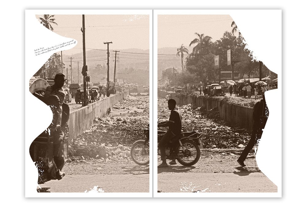 brian-wetzstein-art-for-haiti-book-05.jpg