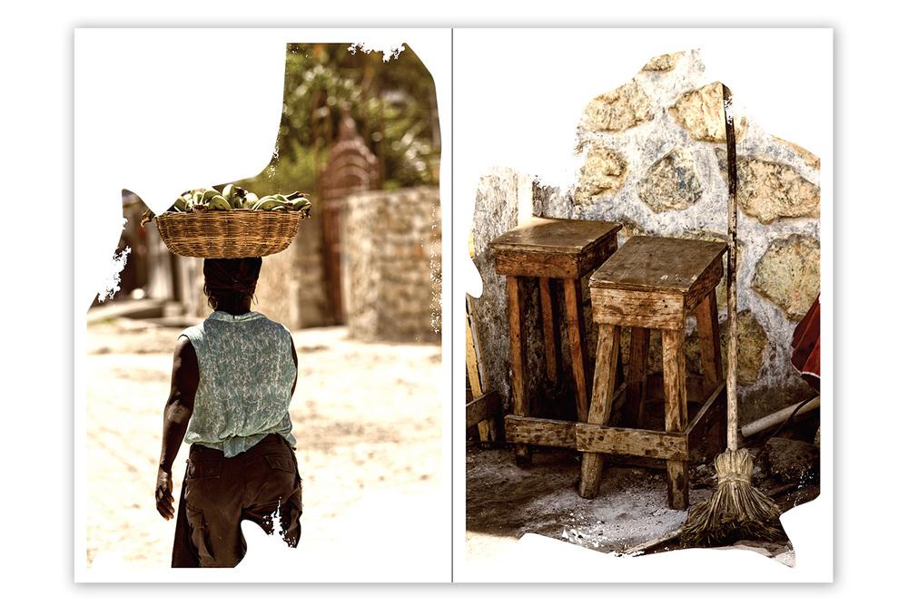 brian-wetzstein-art-for-haiti-book-06.jpg