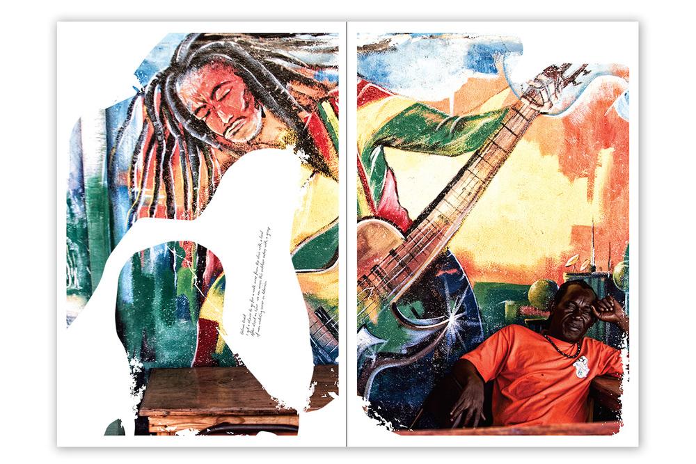 brian-wetzstein-art-for-haiti-book-07.jpg