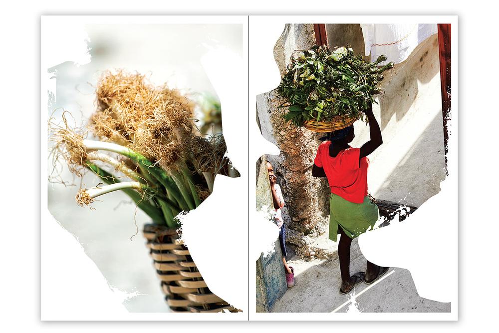 brian-wetzstein-art-for-haiti-book-08.jpg