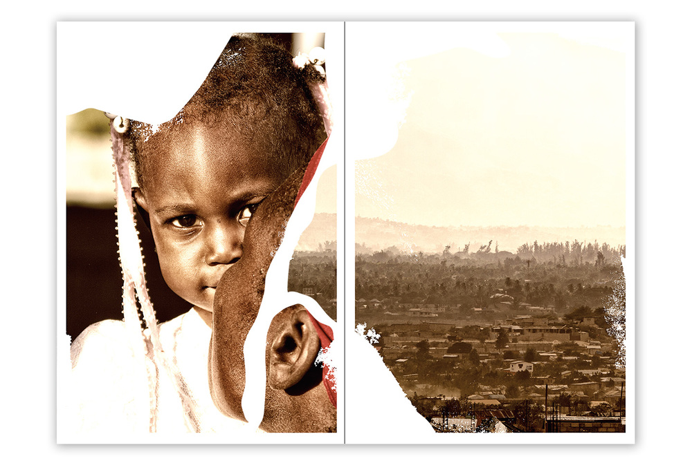 brian-wetzstein-art-for-haiti-book-09.jpg