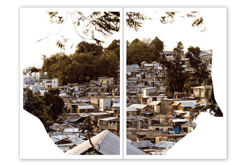 brian-wetzstein-art-for-haiti-book-11.jpg
