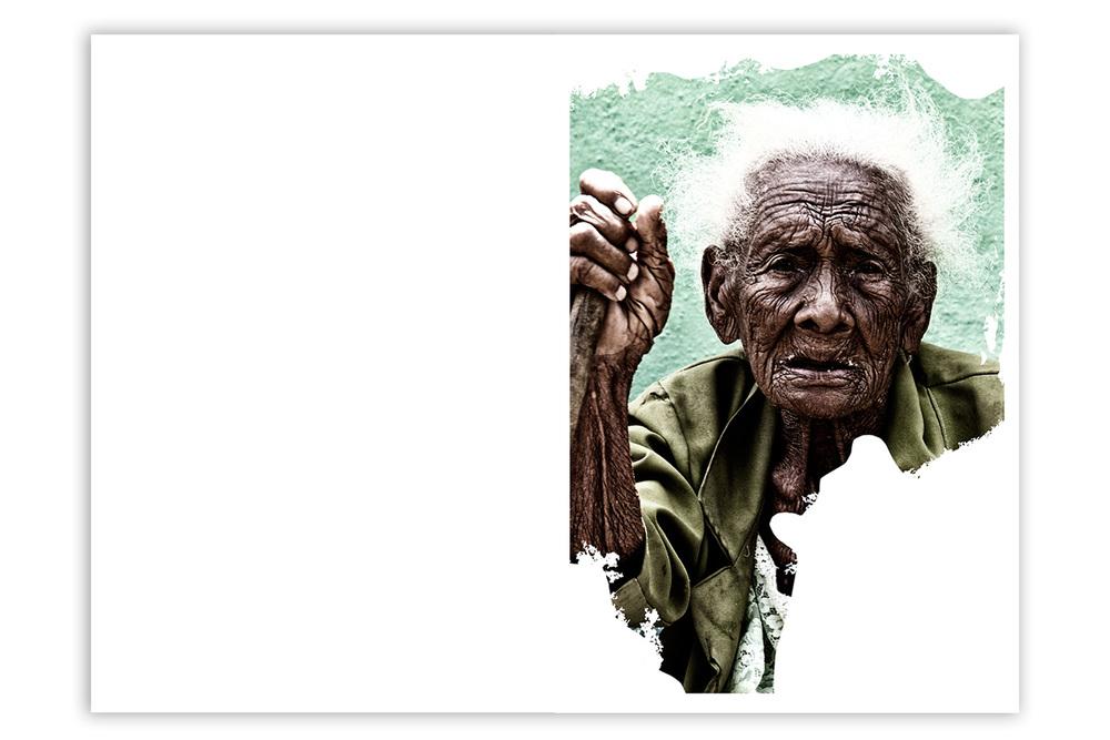 marek-hosek-art-for-haiti-book-03.jpg