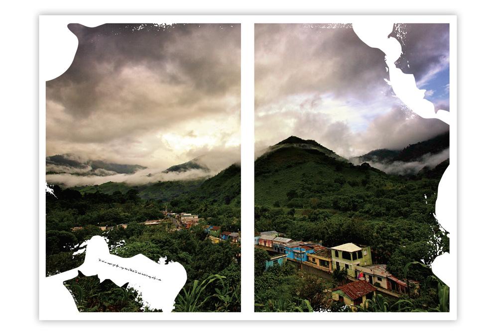 marek-hosek-art-for-haiti-book-04.jpg