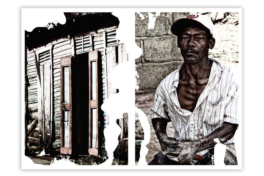 marek-hosek-art-for-haiti-book-08.jpg