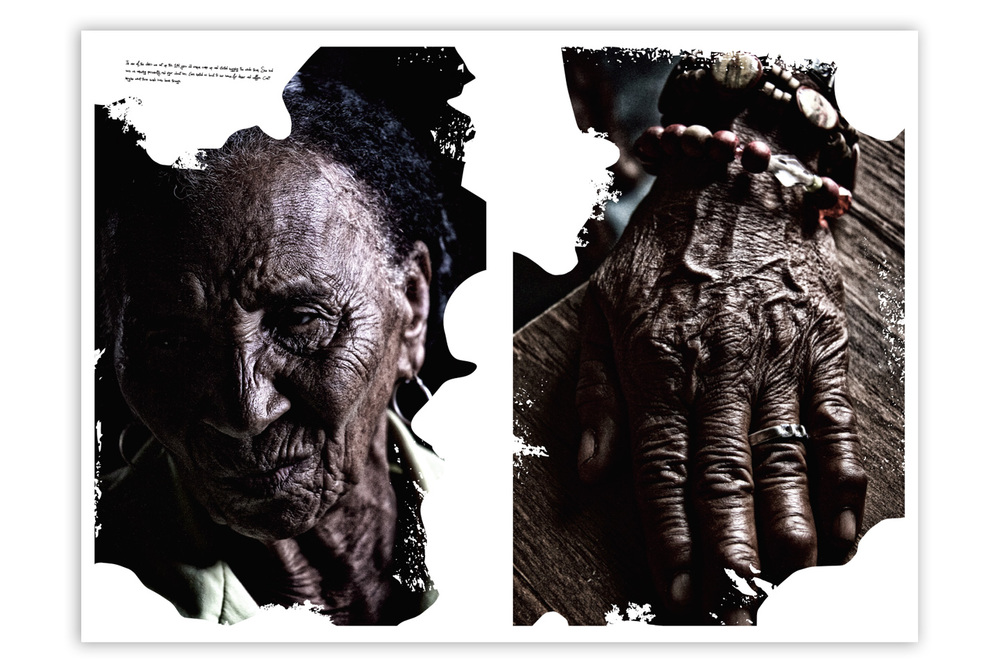 marek-hosek-art-for-haiti-book-10.jpg