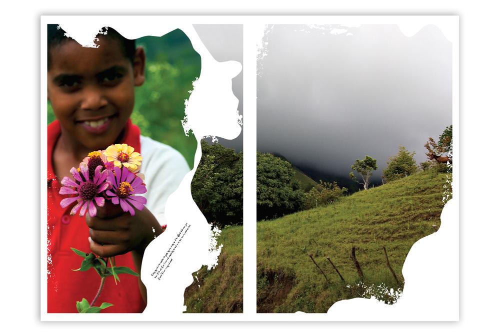 marek-hosek-art-for-haiti-book-12.jpg