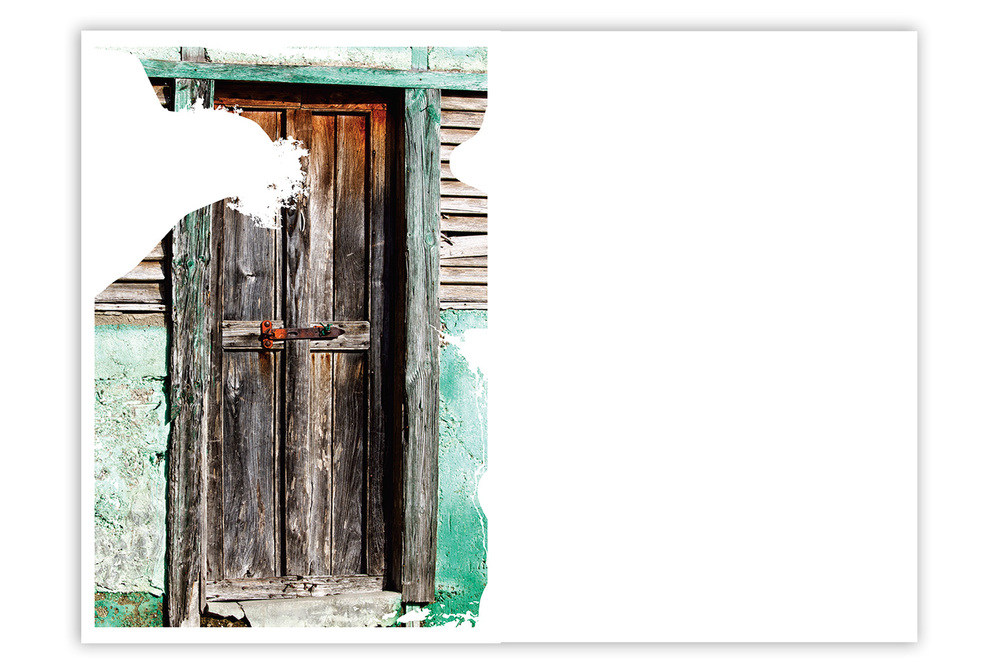marek-hosek-art-for-haiti-book-13.jpg