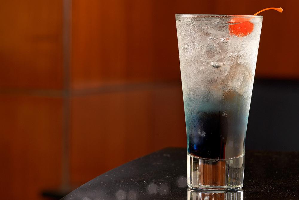 brian-wetzstein-baci-drink.jpg