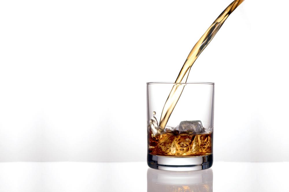 brian-wetzstein-whiskey.jpg