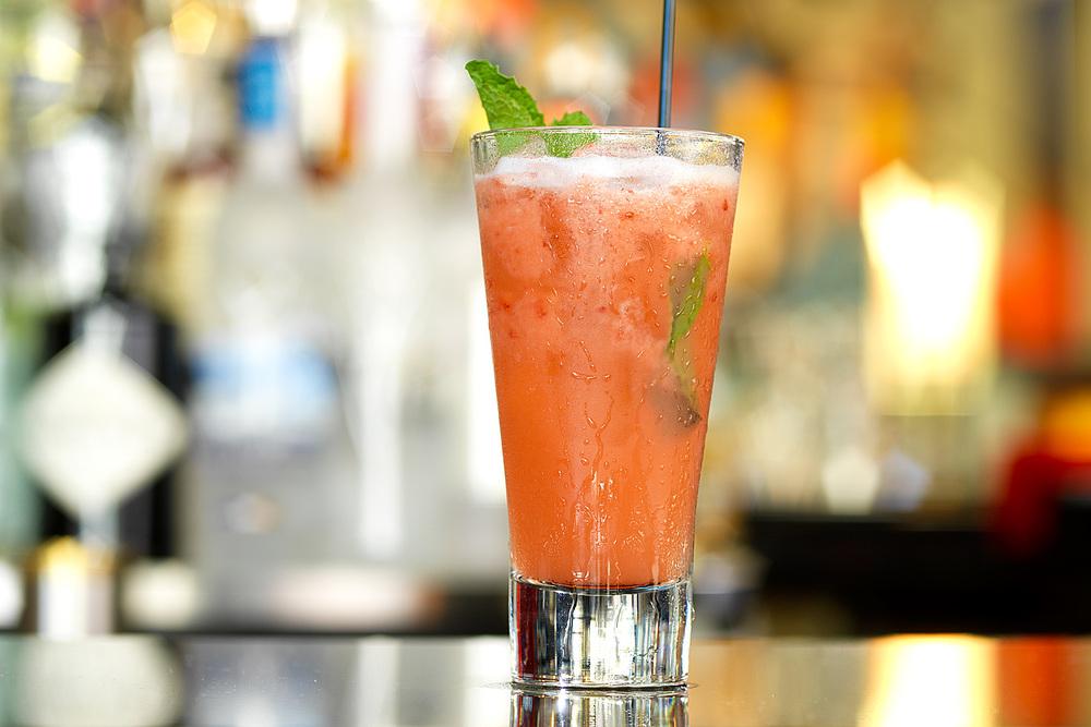 brian-wetzstein-fruity-drink.jpg