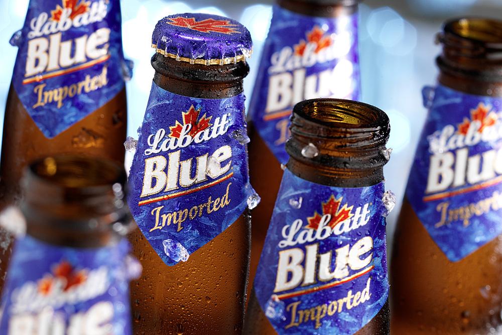 brian-wetzstein-labatt-blue.jpg