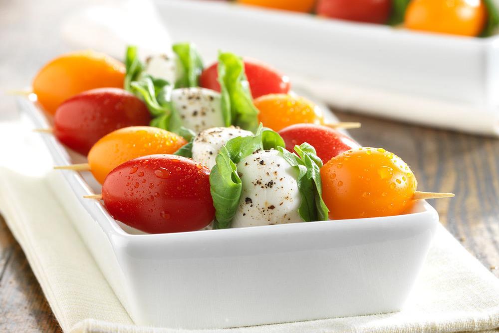 brian-wetzstein-tomato-mozzarella.jpg