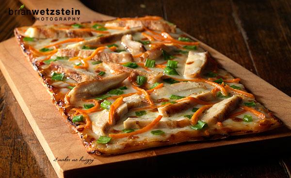 biran-wetzstein-thai-chicken-flatbread.jpg