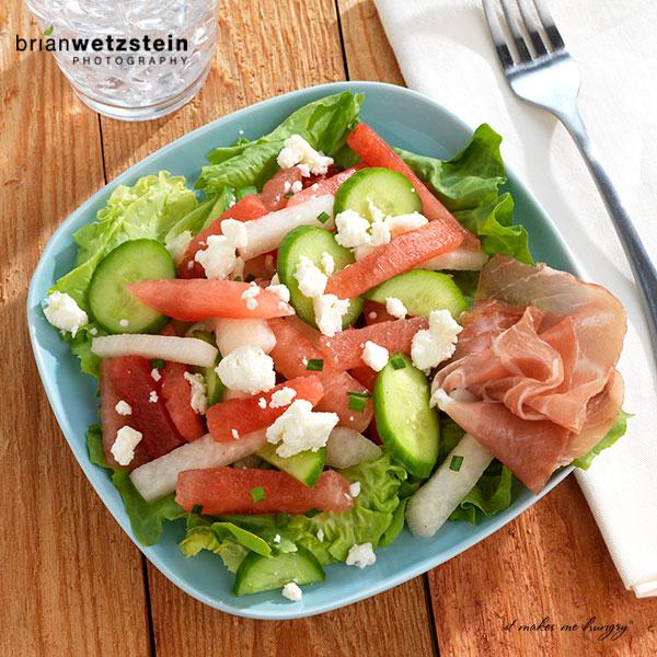 brian-wetzstein-watermelon-salad.jpg