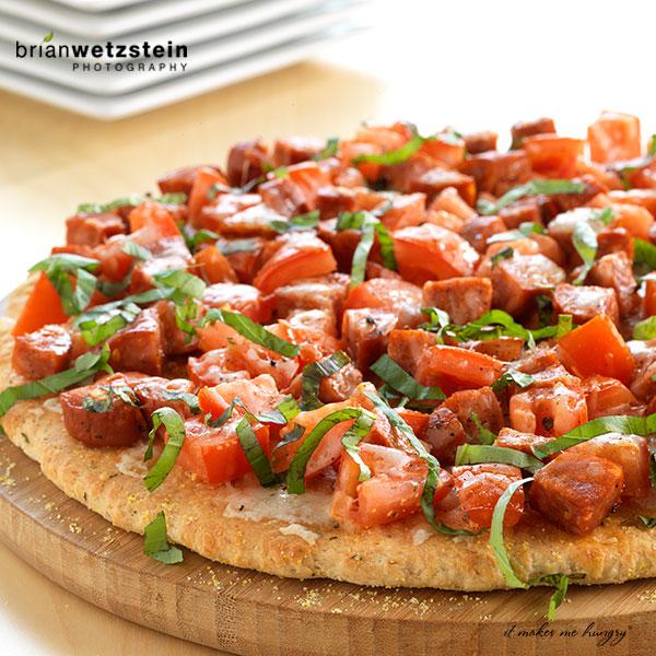 brian-wetzstein-pizza.jpg
