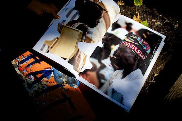 art-for-haiti-book-06.jpg