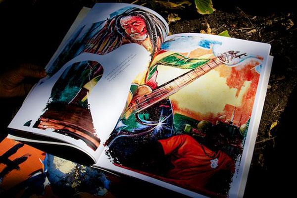 art-for-haiti-book-07.jpg