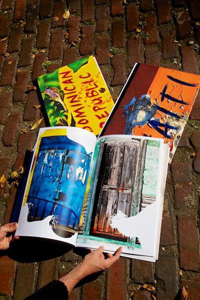 art-for-haiti-book-08.jpg