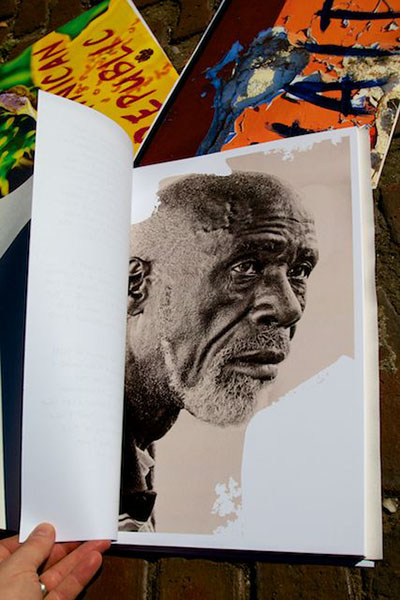 art-for-haiti-book-10.jpg