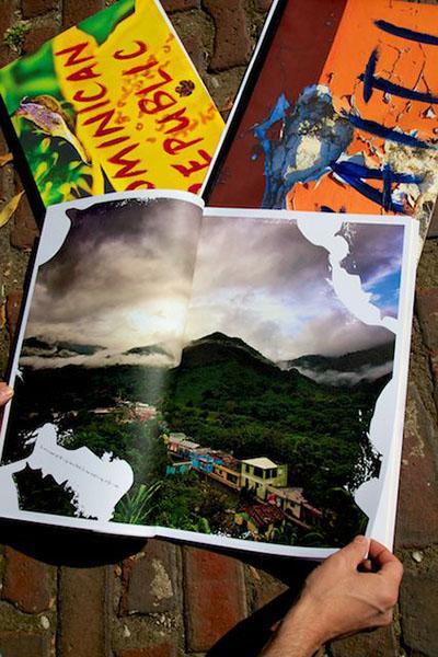 art-for-haiti-book-11.jpg