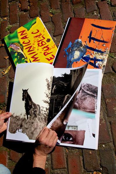 art-for-haiti-book-12.jpg