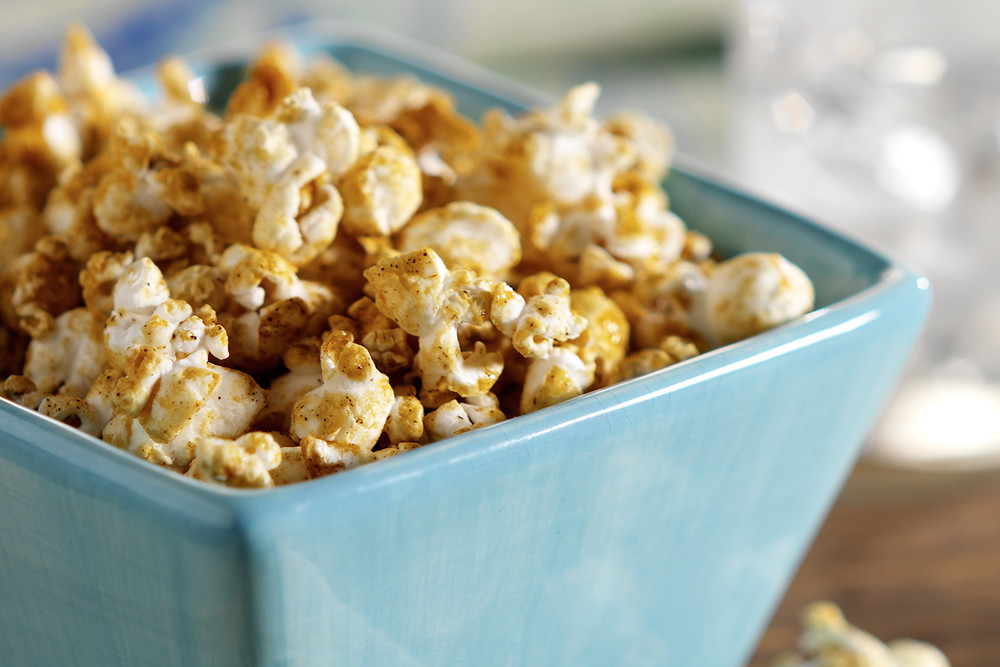 brian-wetzstein-caramel-popcorn.jpg