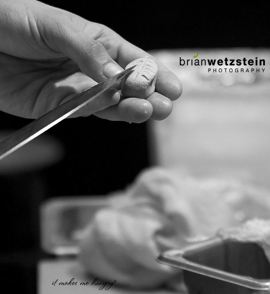 brian-wetzstein-kohan-007.jpg