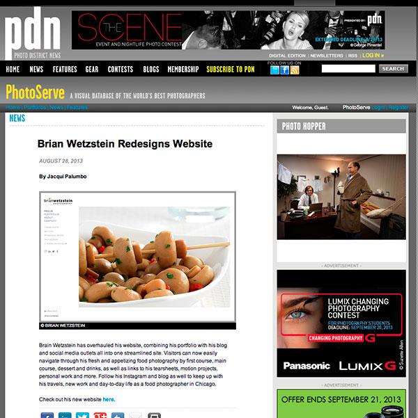 brian-wetzstein-pdn-website.jpg