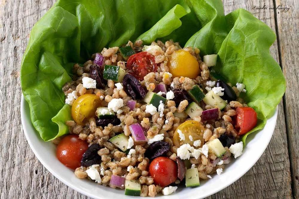 brian-wetzstein-med-farro-salad2.jpg