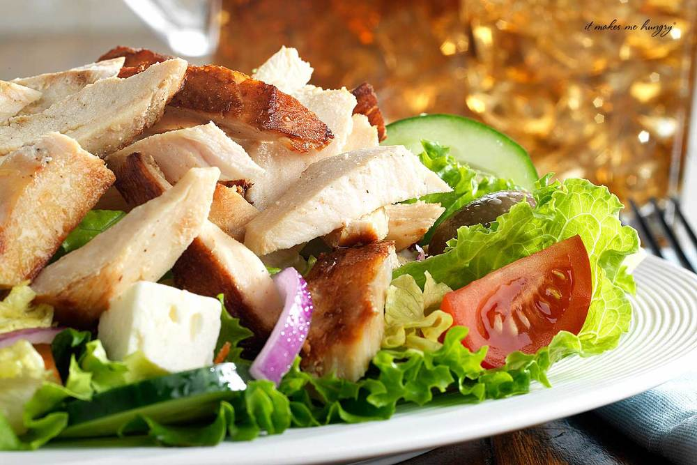 brian-wetzstein-chicken-salad-01.jpg