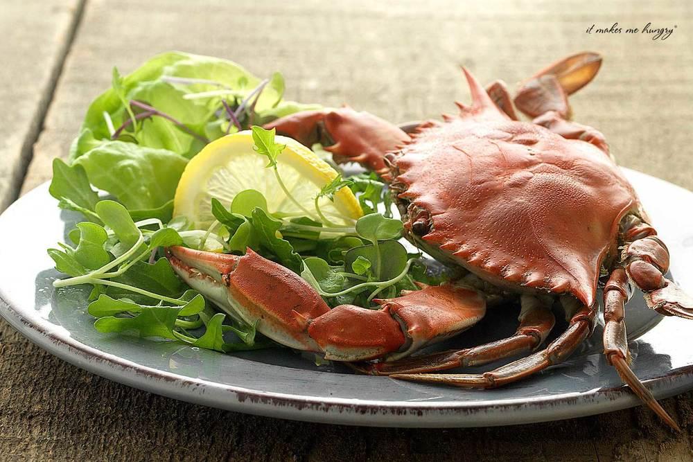 brian-wetzstein-maryland-blue-crabs-02.jpg