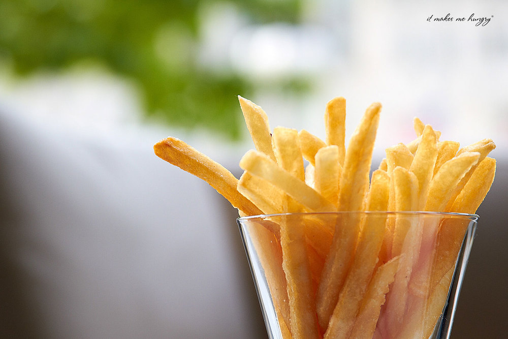 brian-wetzstein-fries-1.jpg