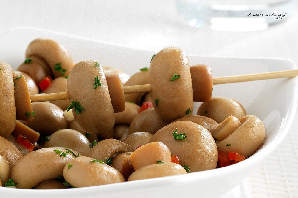 brian-wetzstein-skewered-mushrooms-1.jpg