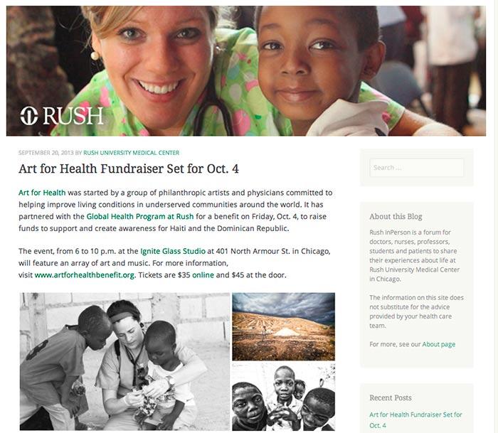 Rush-art-for-health.jpg