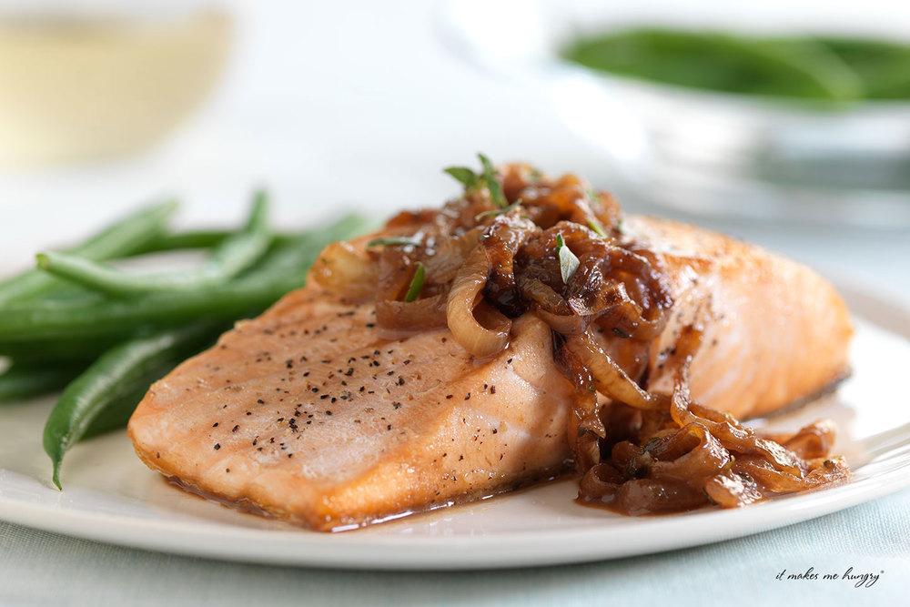 brian-wetzstein-Salmon-caramelized-onion-01.jpg