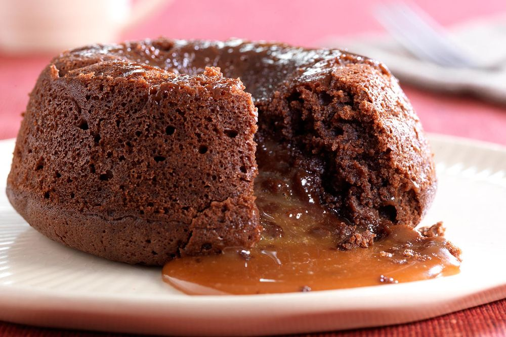 brian-wetzstein-caramel-chocolate-lava-cake.jpg