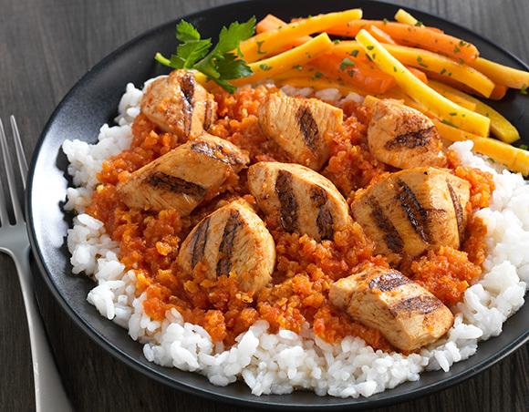 brian-wetzstein-eat-african-008.jpg