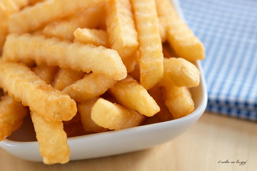 brian-wetzstein-french-fries-2.jpg
