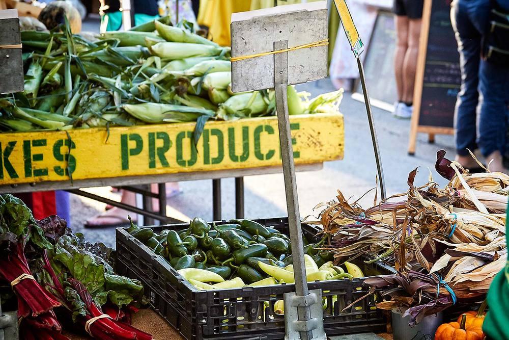 brian-wetzstein-produce-001.jpg