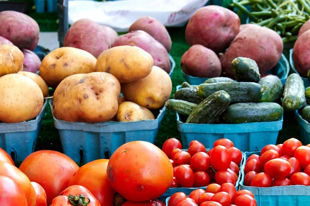 brian-wetzstein-produce-002.jpg