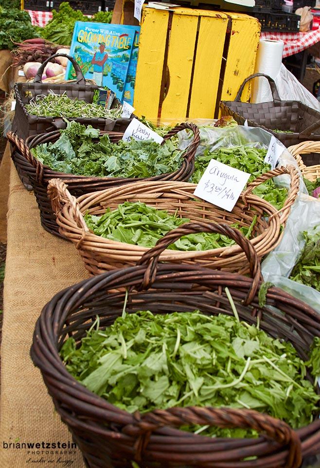 brian-wetzstein-farmers-market-010.jpg