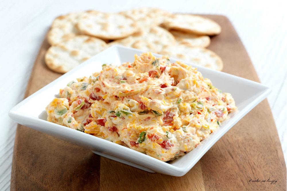 brian-wetzstein-pimento-cheese-spread.jpg