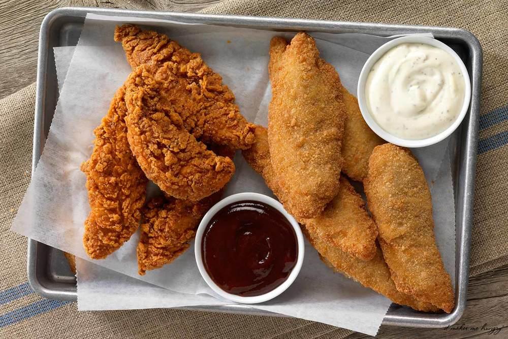 brian-wetzstein-culvers-chicken.jpg